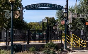 Explore Redwood City